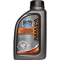 Primary Chaincase Lube 1L - Bel-Ray
