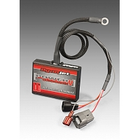 PowerCommander V BMW F 650 GS 2008-2009 - Dynojet