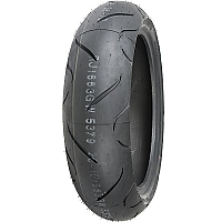 "17"" 120/60ZR17 Shinko Eturengas 010 Apex Sport Radial"